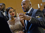 UNCF Mayor's Masked Ball 2014 - StraightFromTheA-5