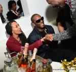 R. Kelly Birthday Celebration - SFTA-62