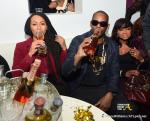 R. Kelly Birthday Celebration - SFTA-69