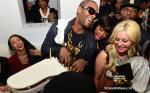 R. Kelly Birthday Celebration - SFTA-73