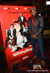 Wedding Ringer Screening ATL-1