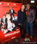 Wedding Ringer Screening ATL-3