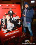 Wedding Ringer Screening ATL-6