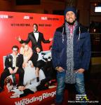 Wedding Ringer Screening ATL-7