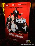 Wedding Ringer Screening ATL-17