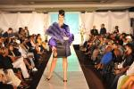 She by Sheree Fashions