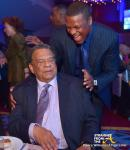 Andrew Young Chris Tucker