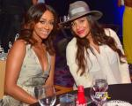 Keri Hilson Eudoxie Bridges 3