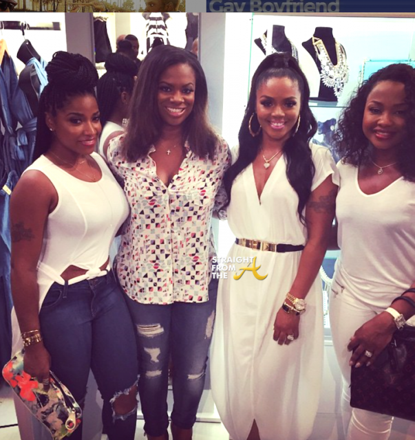 Rasheeda Pressed Grand Opening-15