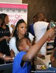 Rasheeda Pressed Grand Opening-32