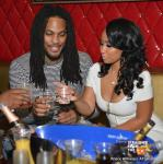 Waka Flocka Flame Tammy Rivera 2