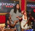 Waka Flocka Flame Tammy Rivera 8