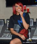 Monica Brown - Code Red 19