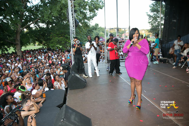 Kelly Price 6