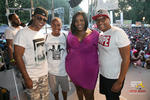 Kelly Price & Promoters