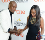 Tyrese and Estelle 1