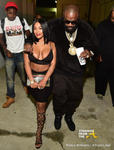 Rick Ross Lira Galore 03