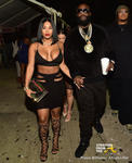 Rick Ross Lira Galore 14