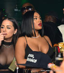 Rick Ross Lira Galore 7