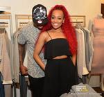 Shannon & Monica Brown 3