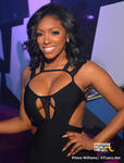 Porsha Williams 4