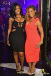 Porsha Williams Sheree Whitfield 1