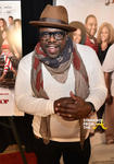 Cedric The Entertainer - 4