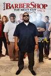 Ice Cube on the Red Carpet - 3