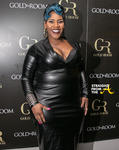 Kelly Price1