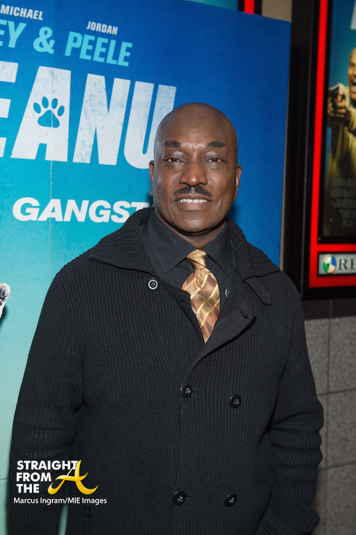 Clifton Powell-2