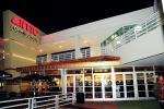 AMC Theater (Buckhead)