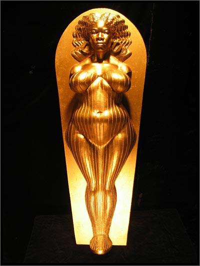 oprah-sarcophagussm.jpg