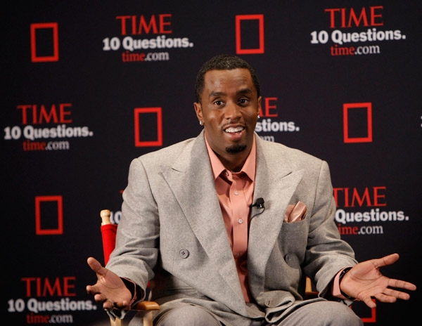 diddy-time3.jpg