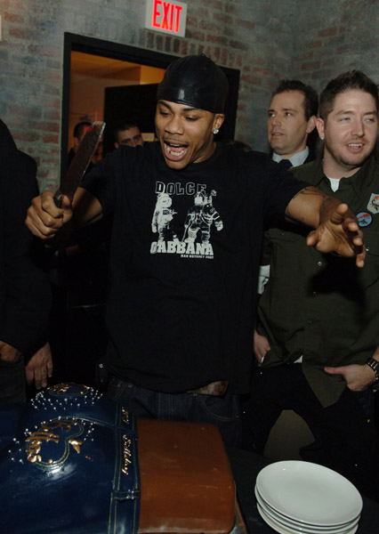 Nelly apple bottom recherche