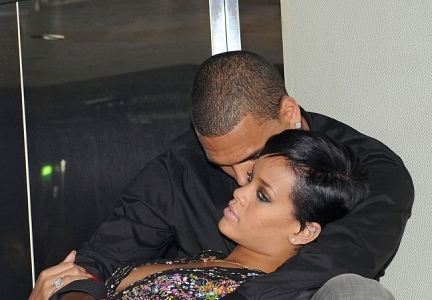 chris-brown-rhianna1.jpg
