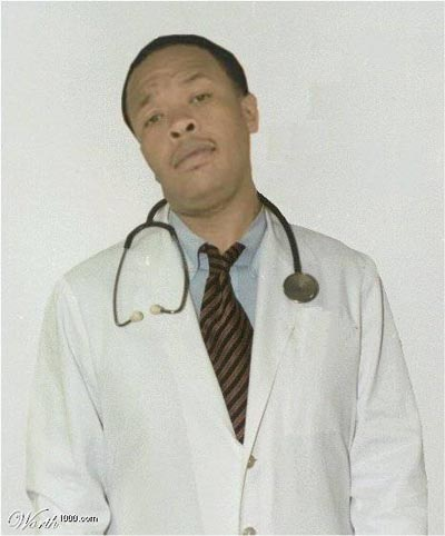 http://straightfromthea.com/wp-content/uploads/2008/03/dr-dre-md.jpg