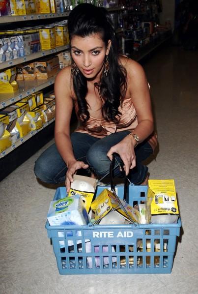 k-kardashian-rite-aid.jpg