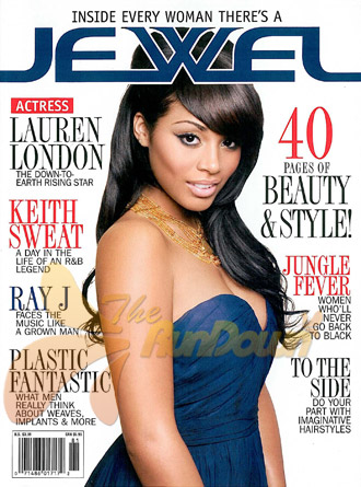 lauren_london_cover_031708.jpg