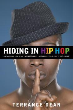 hidinginhiphop.jpg