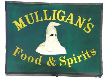 mulligans.jpg