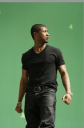 usher-moving-mountains-4.png