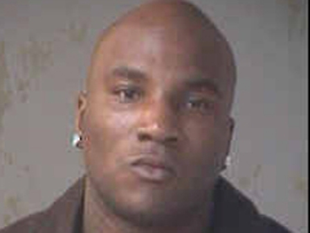 http://straightfromthea.com/wp-content/uploads/2008/06/jeezy-mugshot-2008.jpg
