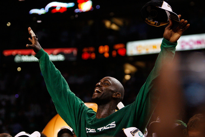 lebron james miami heat dunk wallpaper. tattoo lebron james miami heat