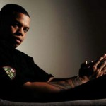 R.I.P. ~ Dr. Dre's 20 Year Old Son Found Dead