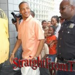 Flix ~ T.I.'s Back To School Give-a-way