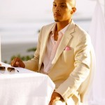 "Flix ~ T.I.'s ""Whatever You Like"" Video Shoot"