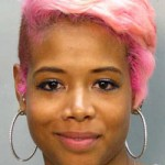 0302_kelis_booking_ex