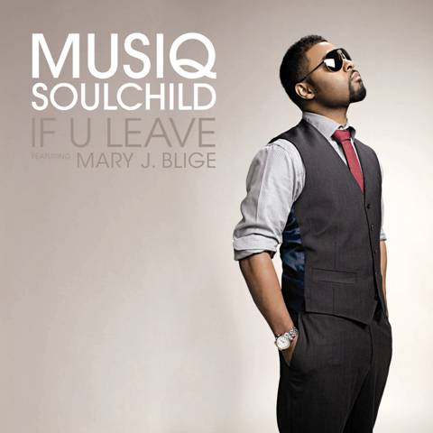 take you there musiq soulchild love