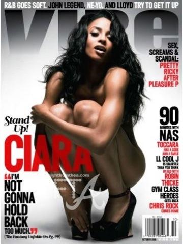 ciara-vibe-20081