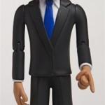 obama-action-figure11